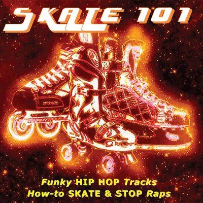 Skate 101