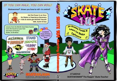Skate_101_Dvd_Learn_How_to_Skate_Lessons_Classes_Instructions_Videos_Ice_Quad_Inline_Skates