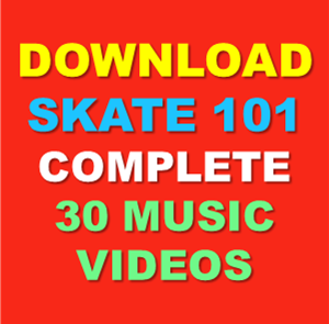 download skate 101 dvd