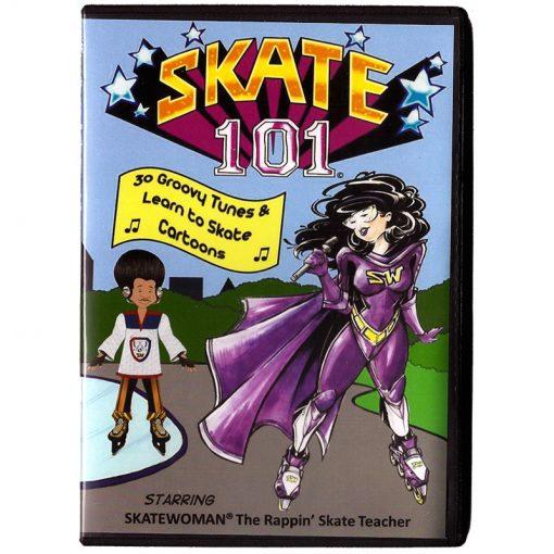 Skate-101-DVD-cover
