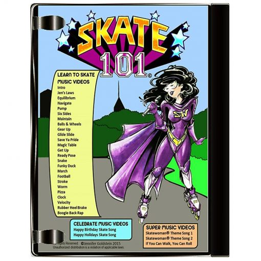 Skate-101-DVD-inside