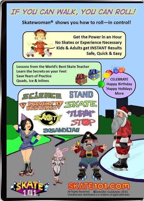 Skate-101-DVD-back