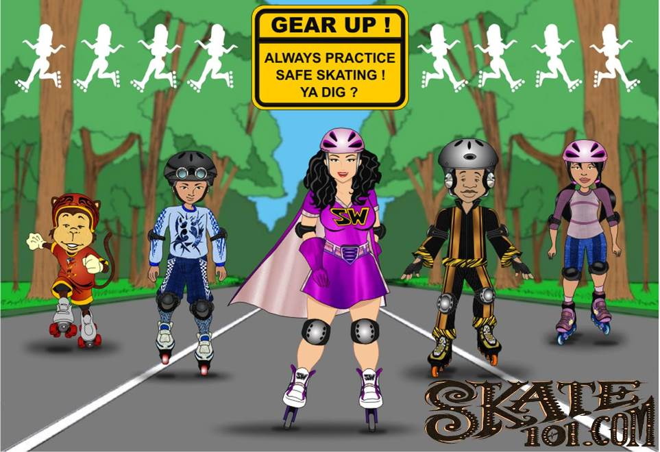 Back_to_School_Special_Learn_to_Skate_Gear_Up