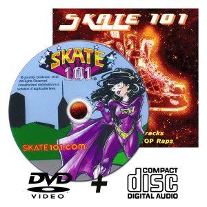skate101-combo