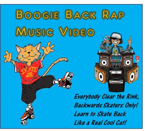 Boogie_Back_Rap_Music_Video_Download_Mp4