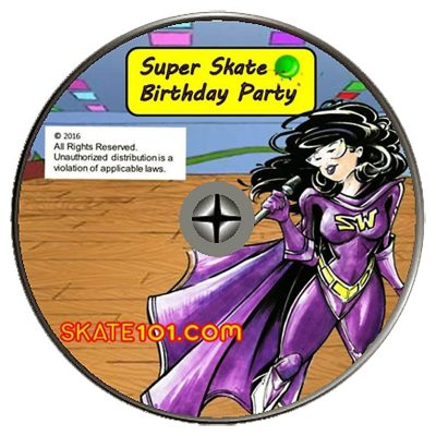 Super-Skate-Birthday-Party-DVD