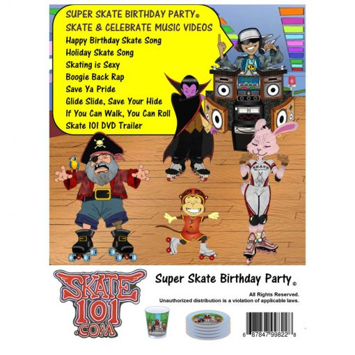 Super-Skate-Birthday-Party-DVD-back