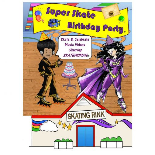 Super-Skate-Birthday-Party-DVD-cover