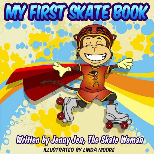 my-first-skate-book-cover
