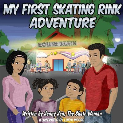 my-first-skating-rink-adventure-cover