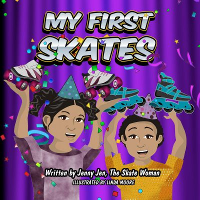 my-first-skates-cover