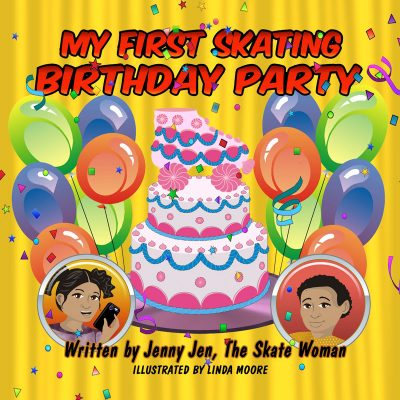 my-first-skating-birthday-party-cover
